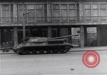 Image of Hungarian Revolution Budapest Hungary, 1956, second 51 stock footage video 65675033227