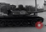Image of Hungarian Revolution Budapest Hungary, 1956, second 61 stock footage video 65675033227