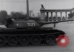 Image of Hungarian Revolution Budapest Hungary, 1956, second 62 stock footage video 65675033227