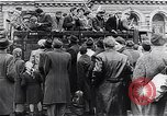 Image of Hungarian Revolution Hungary, 1956, second 3 stock footage video 65675033232