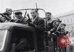 Image of Hungarian Revolution Hungary, 1956, second 7 stock footage video 65675033232