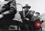 Image of Hungarian Revolution Hungary, 1956, second 8 stock footage video 65675033232