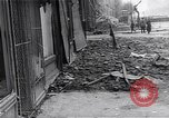 Image of Hungarian Revolution Hungary, 1956, second 13 stock footage video 65675033232
