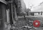 Image of Hungarian Revolution Hungary, 1956, second 14 stock footage video 65675033232
