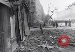 Image of Hungarian Revolution Hungary, 1956, second 15 stock footage video 65675033232