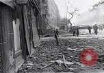 Image of Hungarian Revolution Hungary, 1956, second 16 stock footage video 65675033232