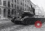 Image of Hungarian Revolution Hungary, 1956, second 18 stock footage video 65675033232