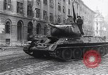 Image of Hungarian Revolution Hungary, 1956, second 19 stock footage video 65675033232