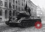 Image of Hungarian Revolution Hungary, 1956, second 20 stock footage video 65675033232