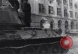 Image of Hungarian Revolution Hungary, 1956, second 23 stock footage video 65675033232