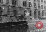 Image of Hungarian Revolution Hungary, 1956, second 24 stock footage video 65675033232