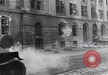 Image of Hungarian Revolution Hungary, 1956, second 25 stock footage video 65675033232