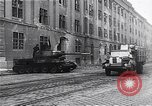 Image of Hungarian Revolution Hungary, 1956, second 26 stock footage video 65675033232