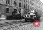 Image of Hungarian Revolution Hungary, 1956, second 27 stock footage video 65675033232