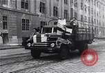 Image of Hungarian Revolution Hungary, 1956, second 28 stock footage video 65675033232