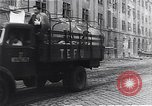 Image of Hungarian Revolution Hungary, 1956, second 29 stock footage video 65675033232