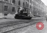 Image of Hungarian Revolution Hungary, 1956, second 31 stock footage video 65675033232