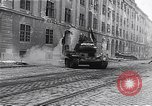Image of Hungarian Revolution Hungary, 1956, second 32 stock footage video 65675033232