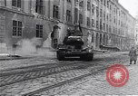 Image of Hungarian Revolution Hungary, 1956, second 33 stock footage video 65675033232