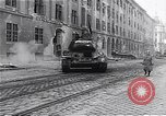 Image of Hungarian Revolution Hungary, 1956, second 34 stock footage video 65675033232