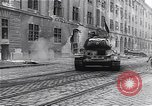 Image of Hungarian Revolution Hungary, 1956, second 35 stock footage video 65675033232