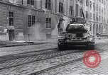 Image of Hungarian Revolution Hungary, 1956, second 36 stock footage video 65675033232