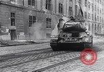 Image of Hungarian Revolution Hungary, 1956, second 37 stock footage video 65675033232