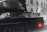 Image of Hungarian Revolution Hungary, 1956, second 38 stock footage video 65675033232