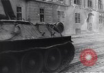 Image of Hungarian Revolution Hungary, 1956, second 39 stock footage video 65675033232