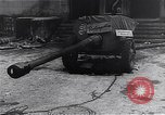 Image of Hungarian Revolution Hungary, 1956, second 40 stock footage video 65675033232