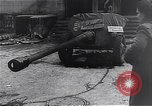Image of Hungarian Revolution Hungary, 1956, second 41 stock footage video 65675033232