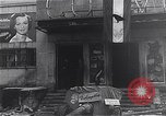 Image of Hungarian Revolution Hungary, 1956, second 45 stock footage video 65675033232