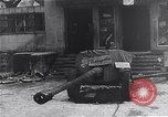 Image of Hungarian Revolution Hungary, 1956, second 46 stock footage video 65675033232