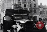 Image of Hungarian Revolution Hungary, 1956, second 48 stock footage video 65675033232