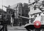 Image of Hungarian Revolution Hungary, 1956, second 50 stock footage video 65675033232