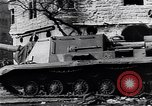 Image of Hungarian Revolution Hungary, 1956, second 51 stock footage video 65675033232