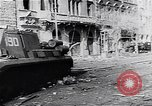 Image of Hungarian Revolution Hungary, 1956, second 54 stock footage video 65675033232