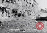 Image of Hungarian Revolution Hungary, 1956, second 55 stock footage video 65675033232