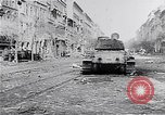Image of Hungarian Revolution Hungary, 1956, second 56 stock footage video 65675033232