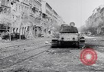 Image of Hungarian Revolution Hungary, 1956, second 57 stock footage video 65675033232