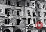 Image of Hungarian Revolution Hungary, 1956, second 58 stock footage video 65675033232