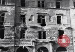 Image of Hungarian Revolution Hungary, 1956, second 59 stock footage video 65675033232