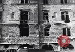 Image of Hungarian Revolution Hungary, 1956, second 60 stock footage video 65675033232