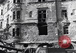 Image of Hungarian Revolution Hungary, 1956, second 61 stock footage video 65675033232