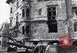 Image of Hungarian Revolution Hungary, 1956, second 62 stock footage video 65675033232