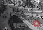 Image of Hungarian Revolution Hungary, 1956, second 2 stock footage video 65675033233
