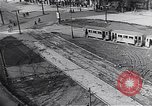 Image of Hungarian Revolution Hungary, 1956, second 3 stock footage video 65675033233