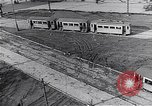 Image of Hungarian Revolution Hungary, 1956, second 4 stock footage video 65675033233