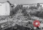 Image of Hungarian Revolution Hungary, 1956, second 10 stock footage video 65675033233