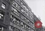 Image of Hungarian Revolution Hungary, 1956, second 13 stock footage video 65675033233
